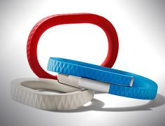 How to spot fake Jawbone UP fitness activity tracker