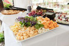 Event Design & Planning: The Invisible Hostess - theinvisiblehostess.com/ Floral Design: Fleur De Lis - lakechelanflowers.com/ Photography: Jennifer Tai Photo Artistry - jennifertai.net  Read More: http://www.stylemepretty.com/2011/07/18/karma-vineyards-wedding-by-jennifer-tai-photo-artistry/