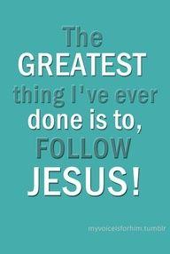 AMEN...Thank You LORD!!!! ❤☝