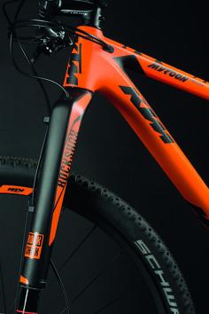 Xc Mountain Bike, Best Mountain Bikes, Bicycle Paint Job, Cross Country Bike, Ktm Dirt Bikes, Montain Bike, Mt Bike, Downhill Bike, Bike Photography