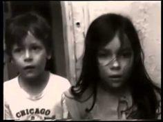 Φωτογραφικά ντοκιμαντέρ που πρέπει να δείτε | pttl.gr