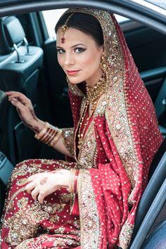 #indian #wedding #sikh