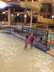 1000 Images About Family Fun On Pinterest Brown County