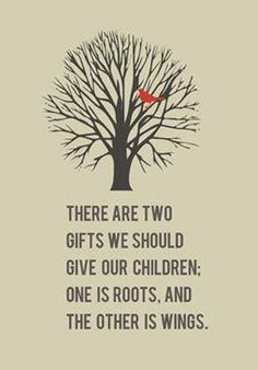 Trendy Quotes About Strength Mother Children Words New Quotes, Quotes For Kids, Quotes To Live By, Love Quotes, Funny Quotes, Inspirational Quotes, Quotes Children, Qoutes, Uplifting Quotes