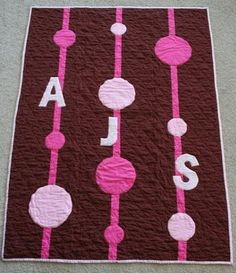 Google Image Result for http://www.make-baby-stuff.com/images/modern-dots-and-monogram-21258008.jpg