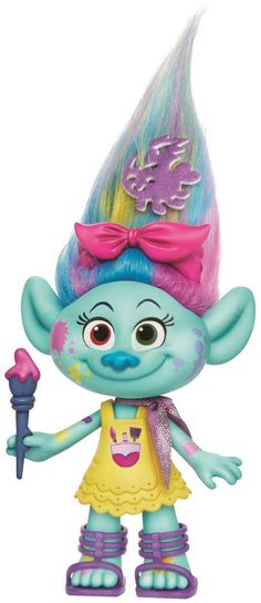 Картинки по запросу dreamworks trolls toys