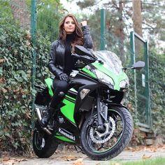 "💨💥BossBikersLife.com💨 ➡➡@ipeksuleymanoglu ⬅⬅❤ Link in bio💥 Tag or DM us for a feature! Email us if your profile is private! Check us out on facebook search for ""Biker Chicks of Insta"" #bikeswithoutlimits #relationshipgoals #bikerchicksofinstagram #BikerChicks #LadyRider #LadyBikers #UKBikeLife #NYBikeLife #CaliBikeLife #CanadaBikeLife #r6 #r1 #hp4 #motorcycle #motorbike #bikerchick #BikeLife #bikelove #Yamaha #Gsxr #Kawasaki #bikerchicksofinsta #ktm #motocross"