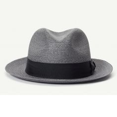b435d46abfda0 36 Best Summer Hats images in 2019