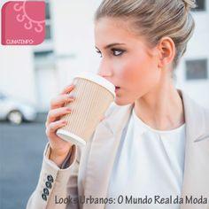 Looks Urbanos: O Mundo Real da Moda http://tempodemoda.climatempo.com.br/blog/2013/12/04/looks-urbanos-o-mundo-real-da-moda/