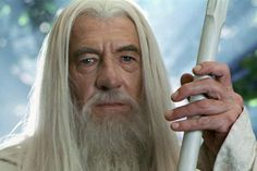 Resolvendo problemas como Gandalf faria, 1 divertido fluxograma, veja ;) http://www.bluebus.com.br/resolvendo-problemas-como-gandalf-faria-1-divertido-fluxograma-veja/