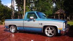 73-87-chevy-pickup-trucks