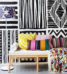 Festival at home | Sale bij Westwing