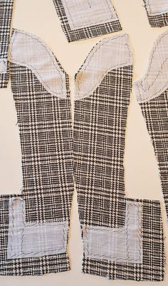 Chanel Jacket, Sewing, Swimwear, How To Make, Jackets, Shirts, Clothes, Blazers, Ideas