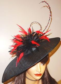 49892f3a Fascinators 4 U' is a well established Ladies Headwear & Accessories  business based in Whitehaven, Cumbria. We have over Fascinators & Hats in  stock and ...
