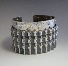 Corrugated--brass-bolts-2