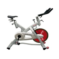 Sunny Health Fitness Indoor Cycle Trainer 55 lb Flywheel >>> You can find out more details at the link of the image. (This is an affiliate link) Indoor Cycling Bike, Cycling Bikes, Bike Trainer, Cycle Trainer, Indoor Racing, Quiet Workout, Bicycle Workout, Workout Machines, No Equipment Workout