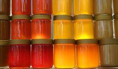 A méhész szakma manapság már nagyon felhígult, rengetegen kezdtek el méheket tartani minimális szakmai tudással, a gyors haszon reményében. Herbalife, Ale Recipe, Types Of Honey, Bee Hive Plans, Backyard Beekeeping, Acide Aminé, Bee Sting, Easy Weeknight Dinners, Bee Keeping