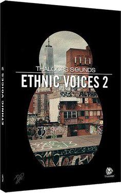 Tallmen Voices In Your Head TUTORiAL, Your, Voices, Tutorial ...