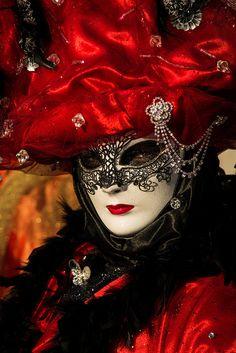 ~Venice Carnival 2014~