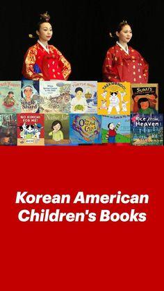 Turtle Ship, Korean American, American Children, Book Activities, Say Hello, Childrens Books, Books To Read, The Incredibles, Children's Books