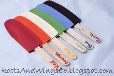 [popsicle stick preschool activity 2[3].jpg]