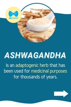 Scientifically proven ashwagandha benefits and how the amazing healing herb can help boost the thyroid function, combat anxiety, and benefit overall health. Health And Nutrition, Health And Wellness, Health Tips, Nutrition Education, Health Benefits, Natural Medicine, Herbal Medicine, Ayurvedic Medicine, Natural Health Remedies