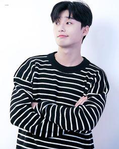 #PARKSEOJOON ~♡  #ROSH New Actors, Actors & Actresses, Asian Boys, Asian Men, Asian Actors, Korean Actors, Ji Chan Wook, Park Seo Joon, Park Min Young