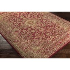 HEE-1006 - Surya | Rugs, Pillows, Wall Decor, Lighting, Accent Furniture, Throws, Bedding