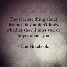 The Host Book Quotes | quotes # friday quotes # new # notebook