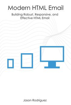 Learn HTML email design with this guide to designing and coding email marketing campaigns. Html Email Design, Email Marketing Design, Email Marketing Campaign, Online Marketing, Learn Html, Email Design Inspiration, Email Newsletters, Tool Box, Social Media