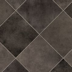 IVC Axis W x Cut-to-Length Delta 595 Tile Low-Gloss Finish Sheet Vinyl at Lowe's. Vinyl Flooring Rolls, Vinyl Flooring Bathroom, Kitchen Flooring, Vinyl Floor Covering, Upstairs Bathrooms, Downstairs Bathroom, Master Bathroom, Lowes Home, Vinyl Cutting