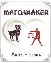 Aries Libra:- Many relationships fall by the wayside because of compatibility issues and there are other zodiac mismatches that were doomed from the start. However, Aries Libra compatibility may withstand these trials because of the strong...