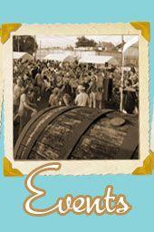 Easley Winery - Indianapolis, Indiana