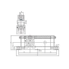 Quality of KOYO Bearing Units in stock, we have rich experience in Bearing Unitsfor a long time. Gear Pump, Hydraulic Pump, The Unit, Bear, Bears