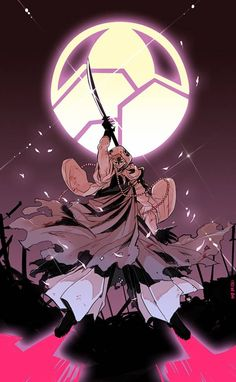 刀剣乱舞 岩融 Character Inspiration, Character Art, Touken Ranbu, All Art, Samurai, Animation, Manga, Pixiv, Illustration
