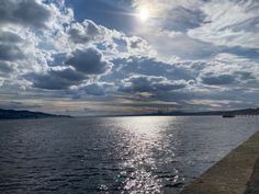 Dundee, Castle, Clouds, Outdoor, Outdoors, Outdoor Games, Outdoor Life, Castles, Cloud