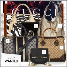 The Extremely Popular #GucciHandbags - FIFTHAND http://fifthand.weebly.com/1/post/2015/11/the-extremely-popular-gucci-handbags.html