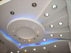 Roof Sealing Design In Pakistan