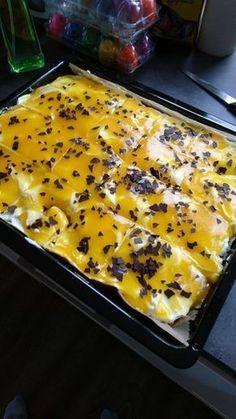 Maracujakuchen, ein leckeres Rezept aus der Kategorie Kuchen. Bewertungen: 6. Durchschnitt: Ø 4,1.