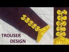 Chudidhar Neck Designs, Dress Neck Designs, Fancy Blouse Designs, Saree Blouse Neck Designs, Sleeve Designs, Salwar Suit Neck Designs, Kurta Neck Design, Salwar Designs, Baby Dress Design