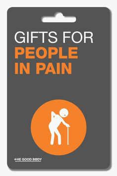 Shopping for someone who lives with pain on a daily basis? Consider a gift that helps them manage their pain and also distracts them from their discomfort. Earache Remedies, Natural Dandruff Remedy, Psoriasis Remedies, Natural Headache Remedies, Natural Pain Relief, Cough Remedies, Back Pain Relief, Best Cold Remedies, Pain Management