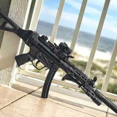 Airsoft Guns, Weapons Guns, Guns And Ammo, Tactical Rifles, Firearms, Shotguns, Tactical Survival, Assault Weapon, Assault Rifle