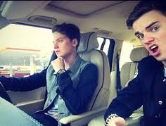 conor and jack maynard. Craziest brothers ever Connor Maynard, Jack And Conor Maynard, Buttercream Squad, Joe Sugg, Beautiful Voice, His Eyes, Cute Boys, My Best Friend, Youtubers