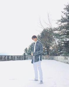 hwang hyunjin | mixtape photoshoot