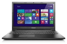 Lenovo IdeaPad 15.6-Inch Touchscreen Laptop, Black (59406579) Price:$599.99 & FREE Shipping.  You Save:$200.00 (25%)