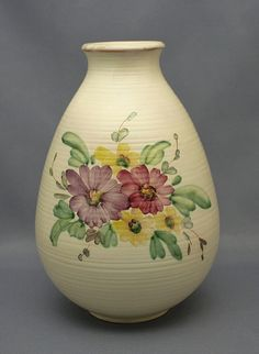 Country Charm, Hygge, Pottery, Ceramics, Finland, Cupboard, Vases, Design, Home Decor