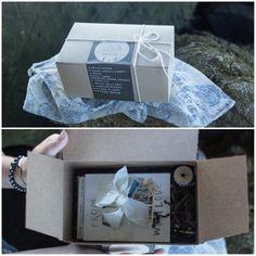 Kyoto Kit Snail Mail Kit by ElynLettering on Etsy