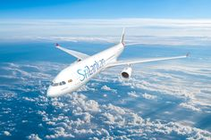 #SriLankanAirlines Spreads its Wings Throughout Asia and the Middle East