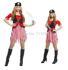 Shanghai Story NEW Halloween Costumes women's stage uniforms Sexy cosplay Costumes Exotic Apparel Pretty Pirate Costumes #Pirate Halloween Costumes For Women http://www.ku-ki-shop.com/shop/pirate-halloween-costumes-for-women/shanghai-story-new-halloween-costumes-women-s-stage-uniforms-sexy-cosplay-costumes-exotic-apparel-pretty-pirate-costumes/