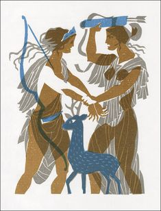 Art And Illustration, Character Inspiration, Character Design, Roman Gods, Mythology Tattoos, Ancient Greek Art, Greek And Roman Mythology, Greek History, Draw On Photos
